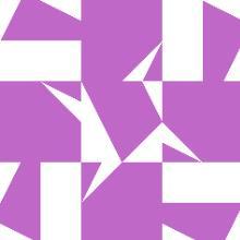 JamesHart12345's avatar