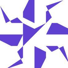 Jamesheistand's avatar