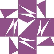 JamesJ2000's avatar