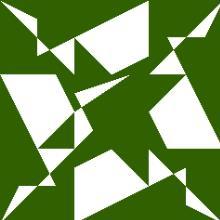JamesJr55's avatar