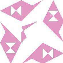 jamesleeramsden's avatar