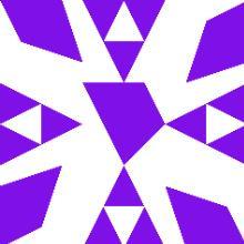 JamesLNeal's avatar