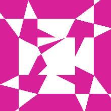 jamesm1983's avatar
