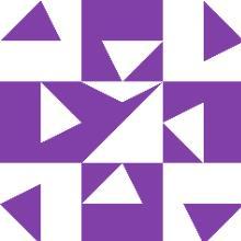 jamesmetcalf74's avatar