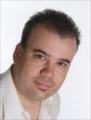 JamesMoore's avatar