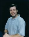 JamesNT's avatar