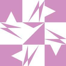 JamesP435's avatar