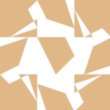 JamesP77's avatar