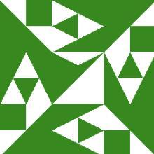 Jamesparker4552's avatar
