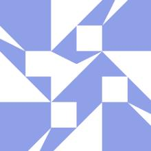jamesperkins's avatar