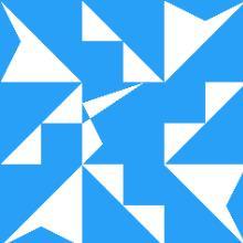JamesPotter's avatar
