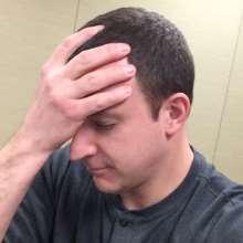 JamesQMurphy's avatar