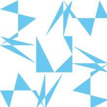 JamesRMount's avatar