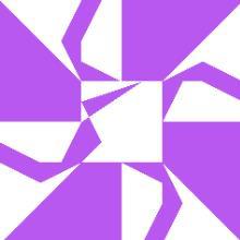 JamesStat's avatar