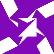 JamesStewart's avatar