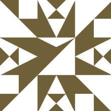 jamest2305's avatar
