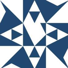 jamestang995's avatar