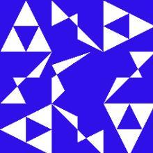 jamesvsshark's avatar
