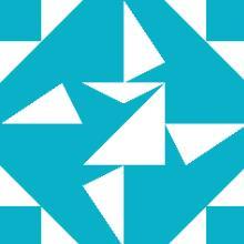 JamesWatt's avatar