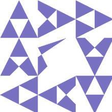 JamesWjRose's avatar