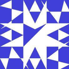 jameswon43's avatar
