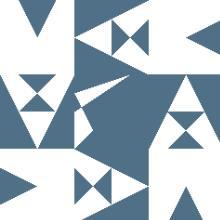 JamesWu5's avatar