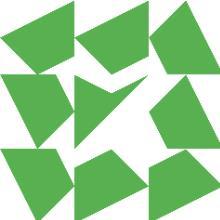 JamesYTL's avatar