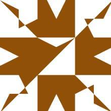JameThayer5's avatar