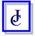 jamicons's avatar