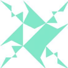 JamieMT's avatar