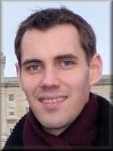 JamieSamans's avatar