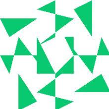 JamilFarhan's avatar