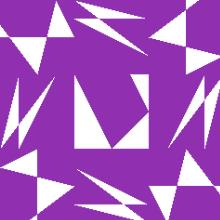 Jaming6389's avatar