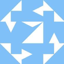 jamisonia's avatar