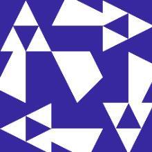 JAMLucas's avatar