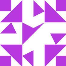 Jammel's avatar