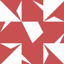 Jammy11e's avatar