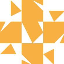 jammyDP's avatar