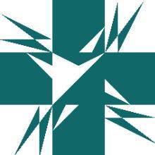 jamnap's avatar