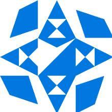 jamonight's avatar