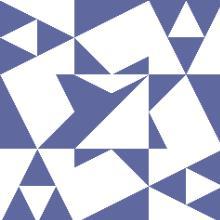 Jan-Willem23's avatar