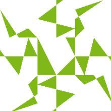 Jan.Hermes's avatar