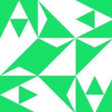 Jan363's avatar