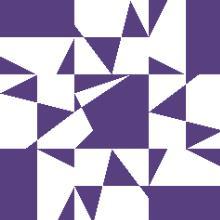 Jan477's avatar