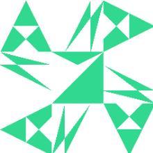 Jan55's avatar