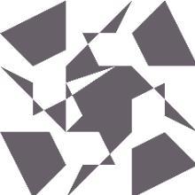 janBekaert's avatar
