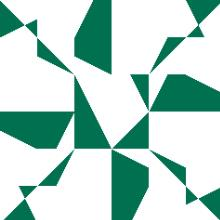 JanBlack4's avatar