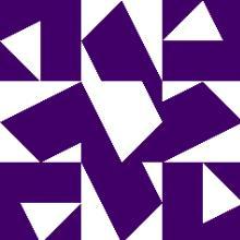 Janc1TN's avatar