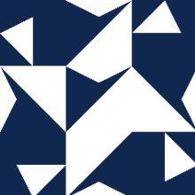 janceluiz's avatar