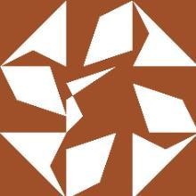 Jancsc's avatar